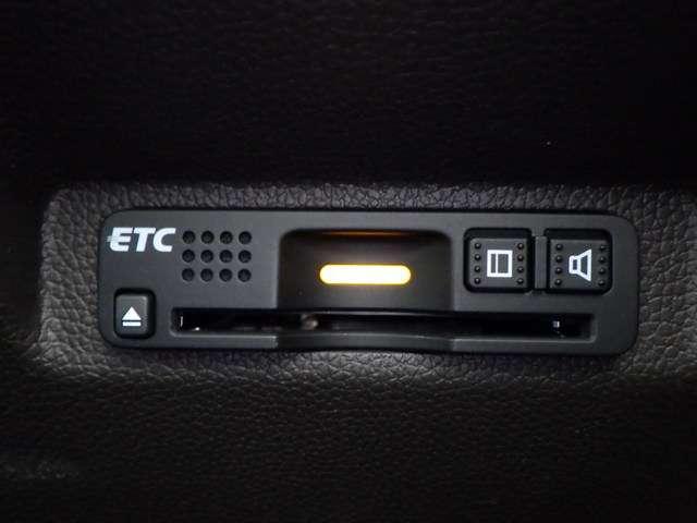 G・ホンダセンシング スマキー キーフリー クルコン Bカメ ETC車載器 メモリナビ アイスト DVD CD エアコン ABS 両側電動スライドD 地デジTV TVナビ エアバック パワーウインドウ 横滑り防止 記録簿(15枚目)