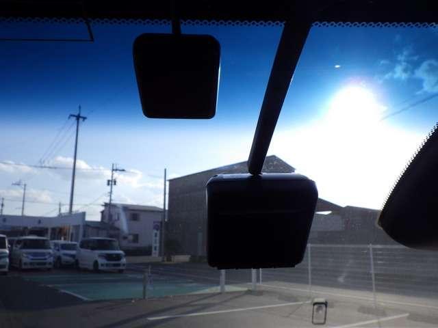 ホーム Bカメラ ETC クルコン スマートキー フルセグ LEDヘッドライト 衝突被害軽減 記録簿(12枚目)