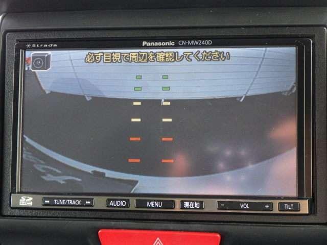 G・Lパッケージ スマキ- CDデッキ 点検記録簿 両側スライド片側電動ドア イモビライザー ETC車載器 メモリナビ ABS ESC アイドリングストップ付き キーフリ- ナビTV付 フルセグテレビ ベンチ席 Bモニ(12枚目)