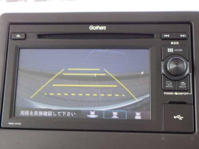 G・EX Rカメラ ETC 横滑り防止装置 Sキー アイドリングストップ ワンセグ 盗難防止装置 LEDライト TV(12枚目)