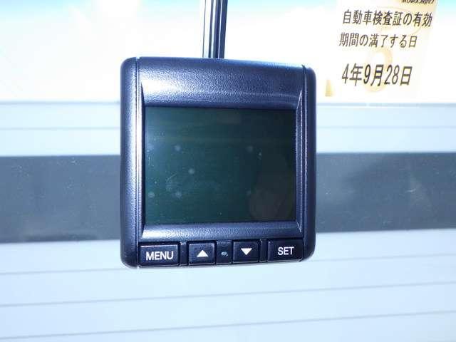 G・EX Rカメラ ETC 横滑り防止装置 Sキー アイドリングストップ ワンセグ 盗難防止装置 LEDライト TV(13枚目)