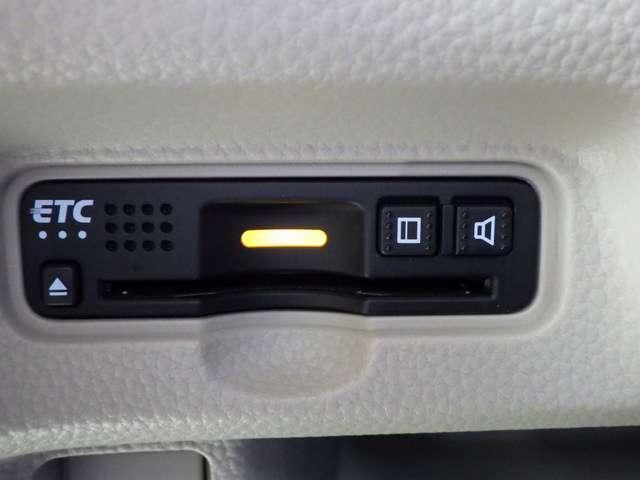 G・EX Rカメラ ETC 横滑り防止装置 Sキー アイドリングストップ ワンセグ 盗難防止装置 LEDライト TV(15枚目)
