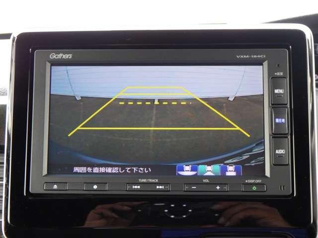 G・Lホンダセンシング LEDヘッドランプ ESC ベンチシート 記録簿 メモリナビ ナビ クルーズコントロール 盗難防止 アイドリングS ETC車載器 AC AW ABS 両側スライド左側パワースライドドア パワステ CD(12枚目)