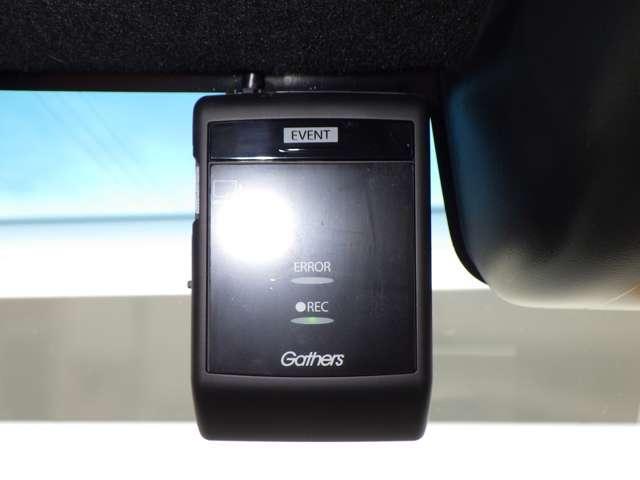 G・Lホンダセンシング LEDヘッドランプ ESC ベンチシート 記録簿 メモリナビ ナビ クルーズコントロール 盗難防止 アイドリングS ETC車載器 AC AW ABS 両側スライド左側パワースライドドア パワステ CD(13枚目)