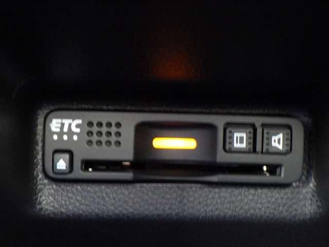 ハイブリッドZ ホンダセンシング クルコン シートヒータ Bカメ 衝突軽減B キーレス ETC AW LEDヘッドライト スマートキー 盗難防止システム AAC(12枚目)