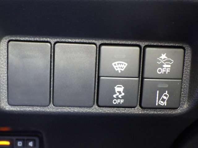 ハイブリッドZ ホンダセンシング クルコン シートヒータ Bカメ 衝突軽減B キーレス ETC AW LEDヘッドライト スマートキー 盗難防止システム AAC(13枚目)