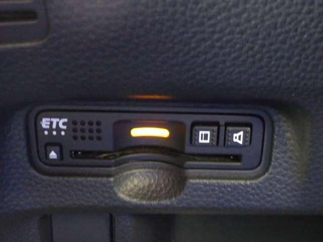 G・Lターボホンダセンシング キーフリー ローダウン ESC LEDヘッド ターボ車 バックカメ クルコン ETC スマートキー アルミ ベンチシート アイドリングストップ 盗難防止装置 ABS 両側自動D 衝突回避軽減 パワステ(13枚目)