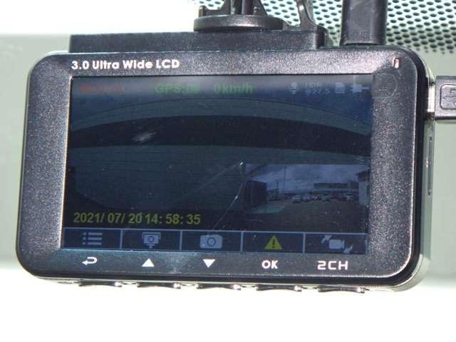 RS・ホンダセンシング 衝突軽減ブレーキ メモリーナビ LED フルセ 盗難防止システム ETC付き キーレス クルコン AW DVD再生 VSA(13枚目)