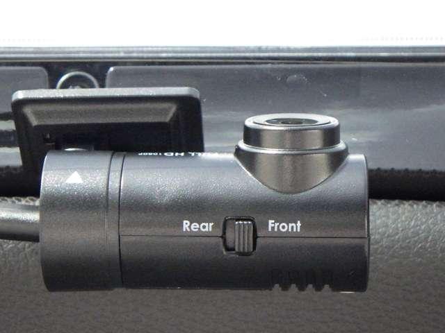 RS・ホンダセンシング 衝突軽減ブレーキ メモリーナビ LED フルセ 盗難防止システム ETC付き キーレス クルコン AW DVD再生 VSA(14枚目)