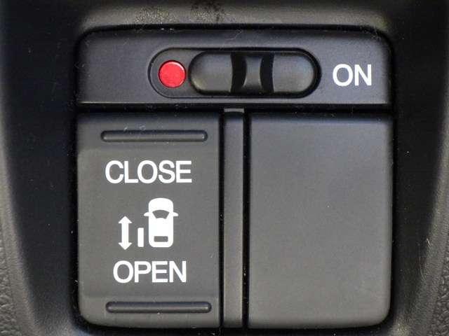 G・Lパッケージ スマキ- CDデッキ 点検記録簿 両側スライド片側電動ドア イモビライザー ETC車載器 メモリナビ ABS ESC DVD アイドリングストップ付き キーフリ- ナビTV付 ベンチ席 ワンセ Bモニ(14枚目)