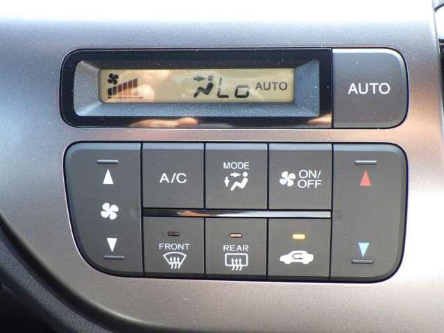 G Iストップ スマートキ CDオーディオ エアコン 盗難防止システム AW ABS ベンチシート パワステ エアバック キーフリ- ディスチャージライト ESC 定期点検記録簿 PW(12枚目)