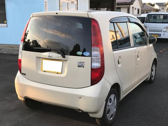 C キーレス CDオーディオ 車検整備付き シートカバー(11枚目)