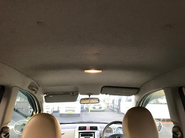 C キーレス CDオーディオ 車検整備付き シートカバー(13枚目)