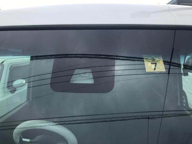 「ダイハツ」「ウェイク」「コンパクトカー」「宮崎県」の中古車4