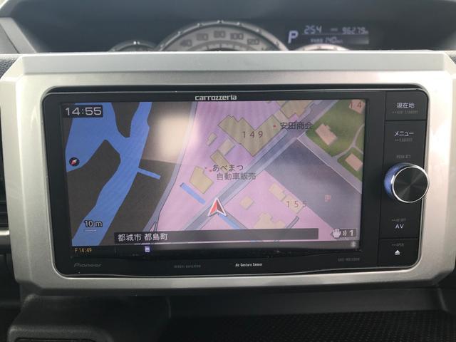 「ダイハツ」「ウェイク」「コンパクトカー」「宮崎県」の中古車25
