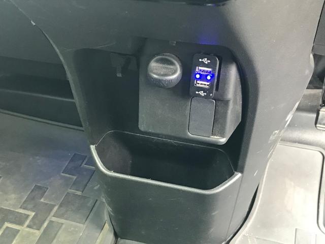 「ダイハツ」「ウェイク」「コンパクトカー」「宮崎県」の中古車31