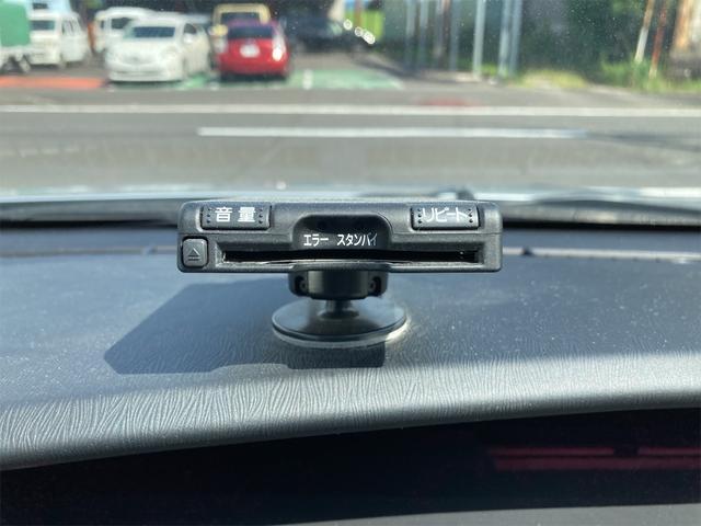 L 前後ドライブレコーダー ETC ナビ TV アルミホイール オートライト CD スマートキー アイドリングストップ 電動格納ミラー CVT 盗難防止システム(5枚目)