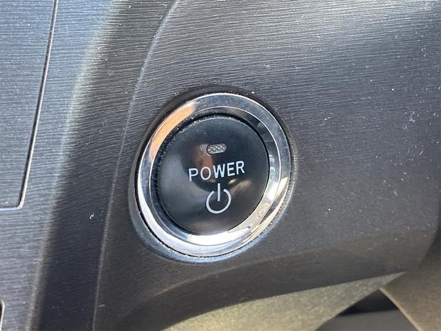 L 前後ドライブレコーダー ETC ナビ TV アルミホイール オートライト CD スマートキー アイドリングストップ 電動格納ミラー CVT 盗難防止システム(7枚目)