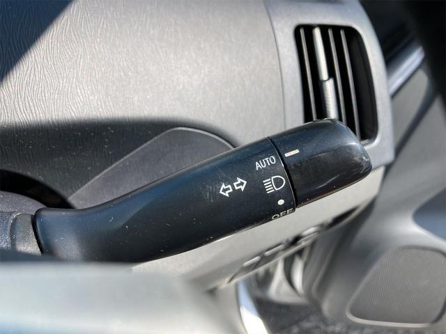 L 前後ドライブレコーダー ETC ナビ TV アルミホイール オートライト CD スマートキー アイドリングストップ 電動格納ミラー CVT 盗難防止システム(11枚目)