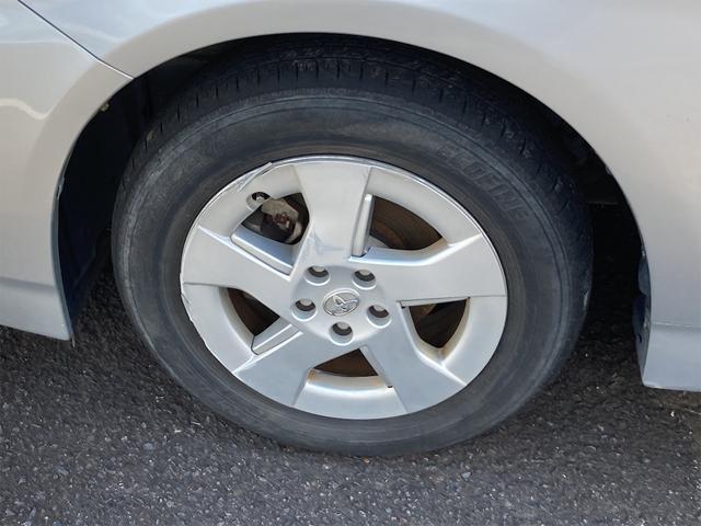 L 前後ドライブレコーダー ETC ナビ TV アルミホイール オートライト CD スマートキー アイドリングストップ 電動格納ミラー CVT 盗難防止システム(15枚目)
