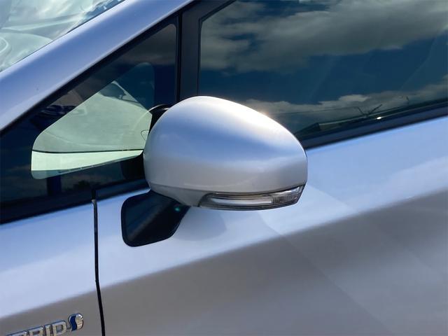 L 前後ドライブレコーダー ETC ナビ TV アルミホイール オートライト CD スマートキー アイドリングストップ 電動格納ミラー CVT 盗難防止システム(16枚目)