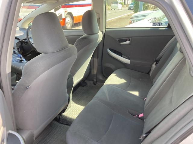 L 前後ドライブレコーダー ETC ナビ TV アルミホイール オートライト CD スマートキー アイドリングストップ 電動格納ミラー CVT 盗難防止システム(23枚目)