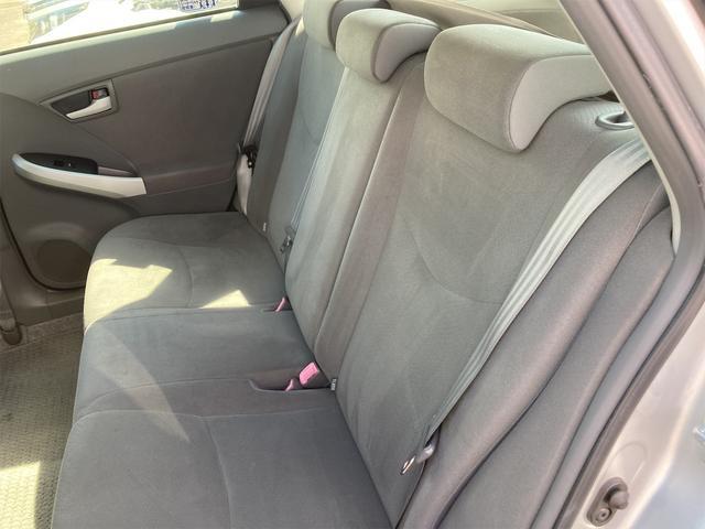 L 前後ドライブレコーダー ETC ナビ TV アルミホイール オートライト CD スマートキー アイドリングストップ 電動格納ミラー CVT 盗難防止システム(24枚目)