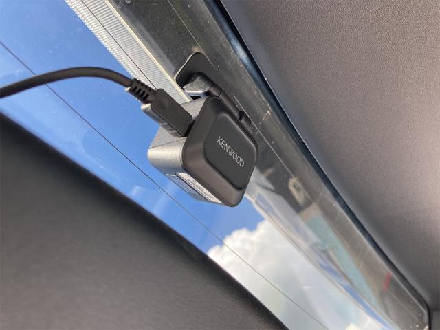 L 前後ドライブレコーダー ETC ナビ TV アルミホイール オートライト CD スマートキー アイドリングストップ 電動格納ミラー CVT 盗難防止システム(25枚目)