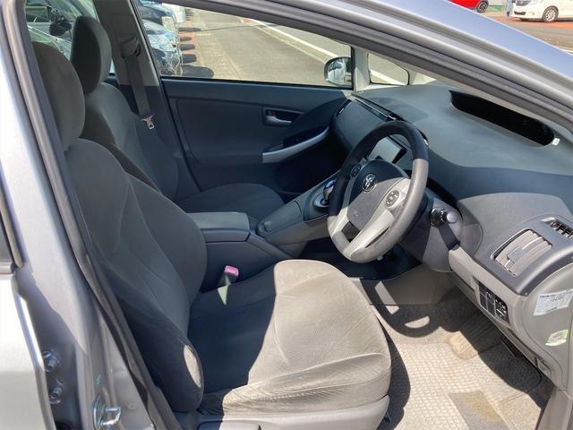 L 前後ドライブレコーダー ETC ナビ TV アルミホイール オートライト CD スマートキー アイドリングストップ 電動格納ミラー CVT 盗難防止システム(31枚目)
