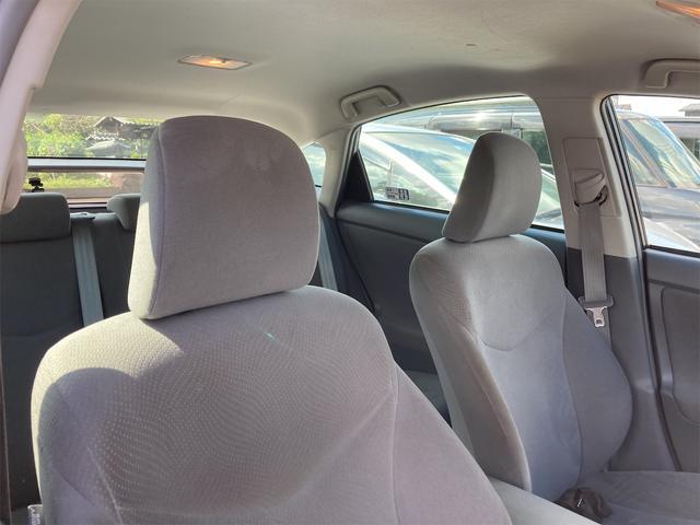 L 前後ドライブレコーダー ETC ナビ TV アルミホイール オートライト CD スマートキー アイドリングストップ 電動格納ミラー CVT 盗難防止システム(32枚目)