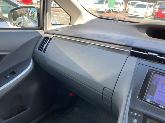 L 前後ドライブレコーダー ETC ナビ TV アルミホイール オートライト CD スマートキー アイドリングストップ 電動格納ミラー CVT 盗難防止システム(34枚目)