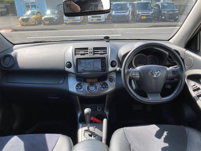240S Sパッケージ バックカメラ オートクルーズコントロール ナビ TV オートライト HID Bluetooth  DVD再生 CD アルミホイール スマートキー 電動格納ミラー CVT(2枚目)