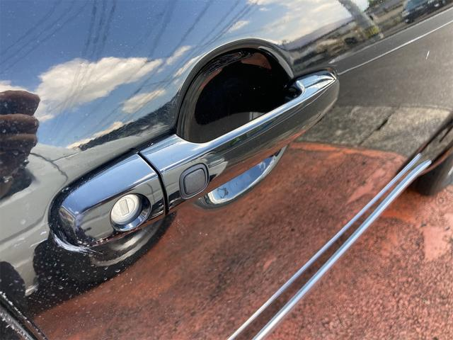 240S Sパッケージ バックカメラ オートクルーズコントロール ナビ TV オートライト HID Bluetooth  DVD再生 CD アルミホイール スマートキー 電動格納ミラー CVT(15枚目)
