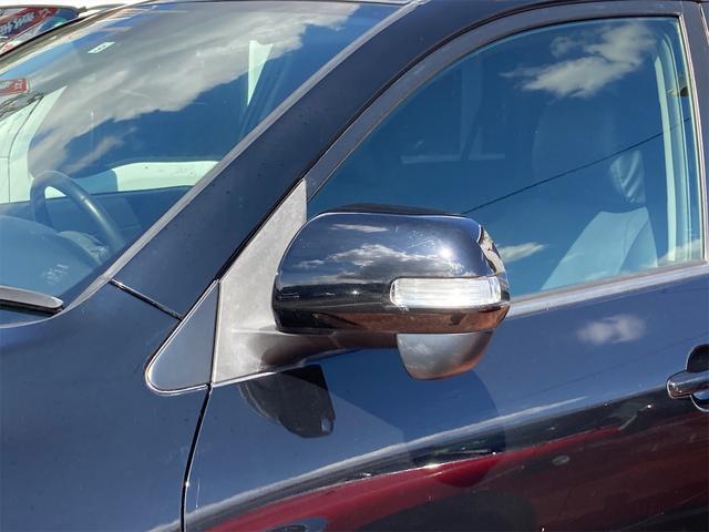 240S Sパッケージ バックカメラ オートクルーズコントロール ナビ TV オートライト HID Bluetooth  DVD再生 CD アルミホイール スマートキー 電動格納ミラー CVT(17枚目)