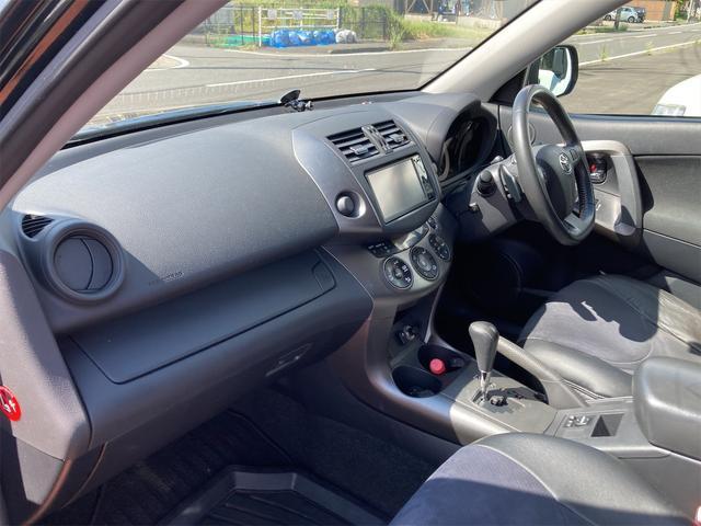 240S Sパッケージ バックカメラ オートクルーズコントロール ナビ TV オートライト HID Bluetooth  DVD再生 CD アルミホイール スマートキー 電動格納ミラー CVT(24枚目)