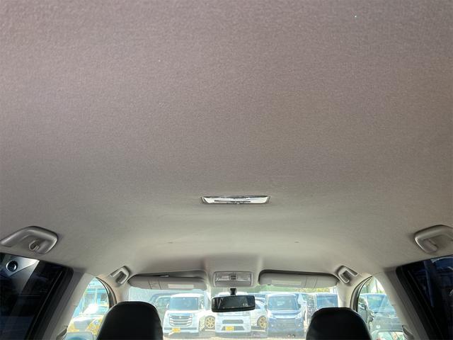240S Sパッケージ バックカメラ オートクルーズコントロール ナビ TV オートライト HID Bluetooth  DVD再生 CD アルミホイール スマートキー 電動格納ミラー CVT(27枚目)