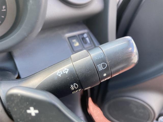 240S Sパッケージ バックカメラ オートクルーズコントロール ナビ TV オートライト HID Bluetooth  DVD再生 CD アルミホイール スマートキー 電動格納ミラー CVT(32枚目)