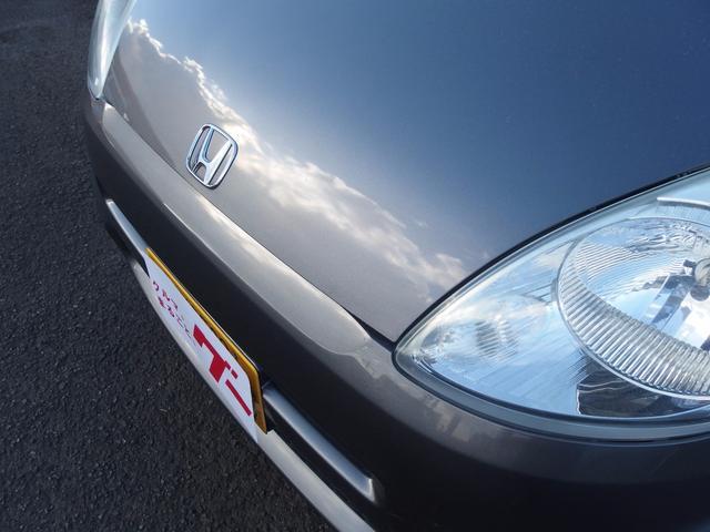 F キーレス CDオーディオ 車検整備付き 修復歴なし(5枚目)