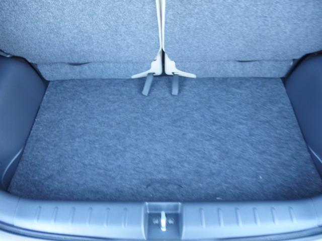 F キーレス CDオーディオ 車検整備付き 修復歴なし(11枚目)