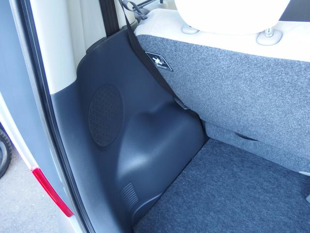 F キーレス CDオーディオ 車検整備付き 修復歴なし(13枚目)