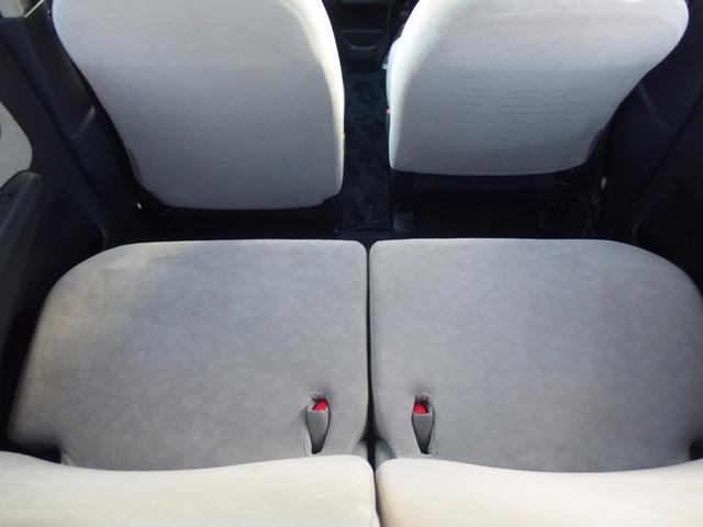 F キーレス CDオーディオ 車検整備付き 修復歴なし(16枚目)