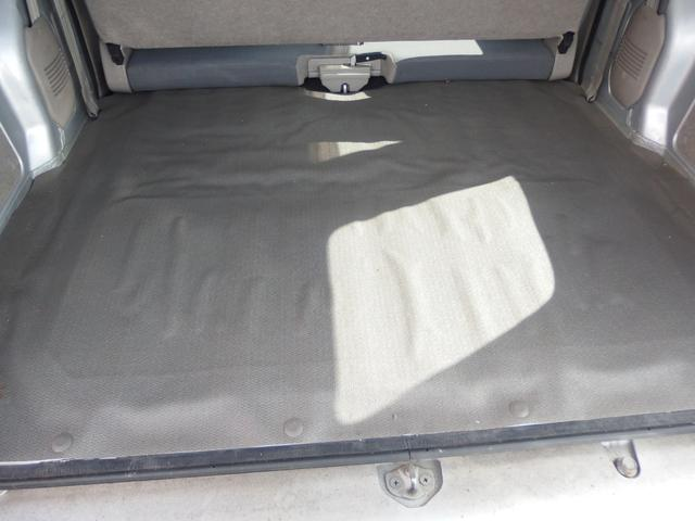 スズキ エブリイ PC ハイルーフ 両側スライドドア オートマ車 車検整備付き