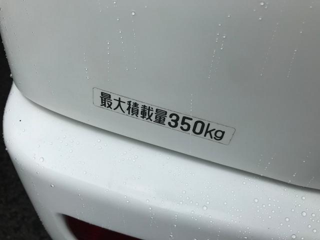 スペシャルクリーン ハイルーフ オートマ 集中ロック付き(6枚目)