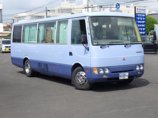 「その他」「ローザ」「その他」「宮崎県」の中古車50