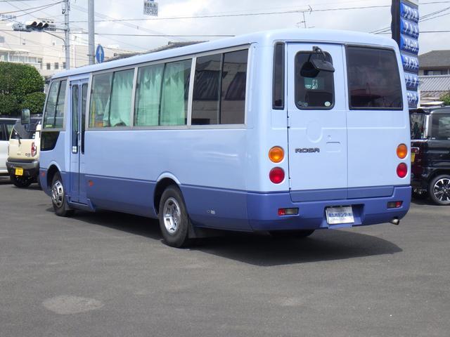 「その他」「ローザ」「その他」「宮崎県」の中古車52