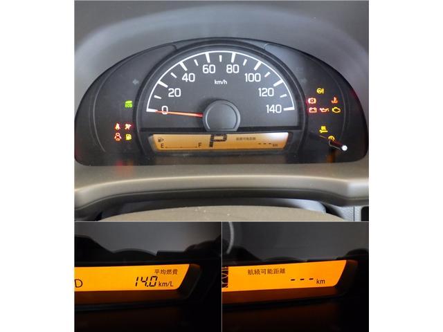 日産 NV100クリッパーバン DXハイルーフ 5速オートギアシフト マニュアルモード付