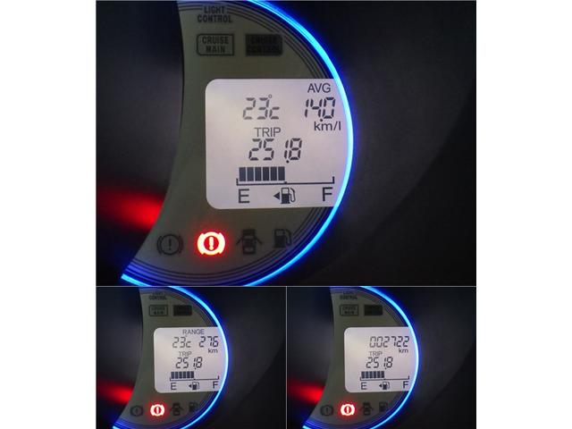 ホンダ N-BOXスラッシュ G・Lインテリアカラーパッケージ ハワイグライドタイル
