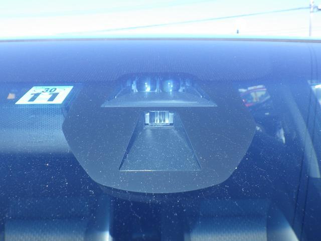 ホンダ フィットハイブリッド Lパッケージ あんしんパッケージ LEDヘッドライト ナビ付