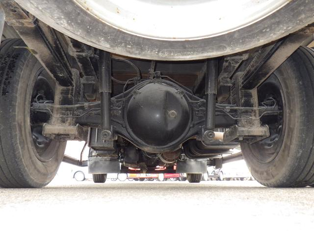 日野 デュトロ ワイドキャブ ロング全低床 2トン積 NOx適合車 5速MT