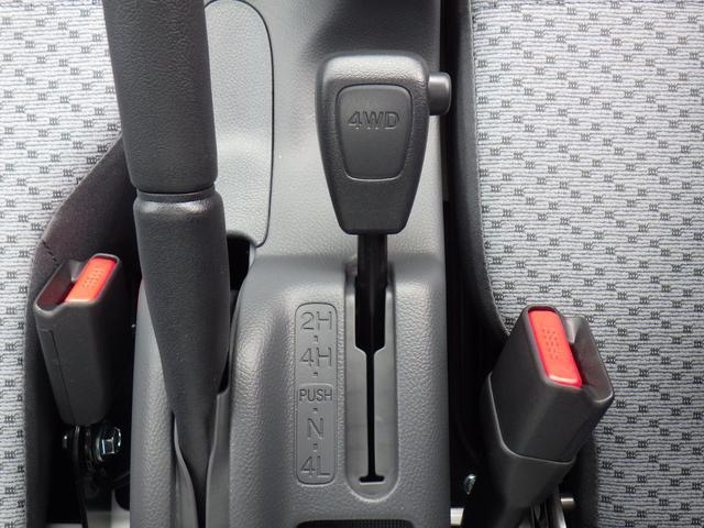 キンタロウダンプ 電動ダンプ 4WD デフロック 3方開(19枚目)